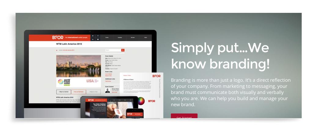 ACS Creative PPC Management & Landing Page Design Service